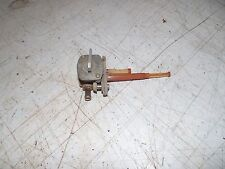 yamaha wolverine 350 yfm350 fuel gas tank petcock valve tap 1995 1996 1997 1998