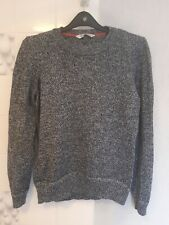 Womens Bhs Love Knit Wear Jumper Size 12