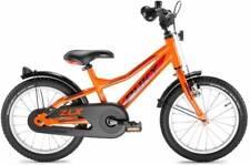 Kinderfahrrad Puky 4272 ZLX 16 Fahrrad 16 Zoll Jugendfahrrad Kinderrad Alu