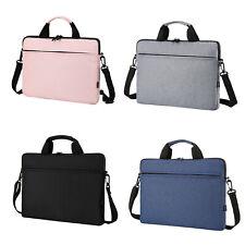 "14"" Laptop Sleeve Messenger Bag For LENOVO IdeaPad Flex 5i,Yoga Slim 7,YOGA C740"