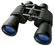 Bresser Hunter 8-24 x 50 ZOOM Porro Prism Binoculars (UK Stock) BNIB #1162450