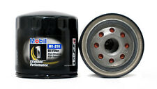 Engine Oil Filter Mobil 1 M1-210