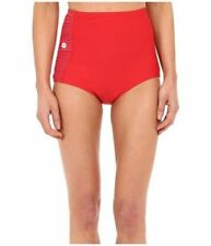 85ec1da32ff Vintage Bikini Bottom Swimwear for Women
