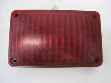 Whelen SMART LED 400 Series Wide Angle R Brake Perimeter Light Linear 40R00FRR 2