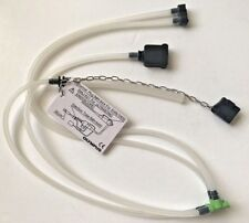 Olympus MH-946 Injection Tube For EVIS/OES Endoscopes, OEM!!!