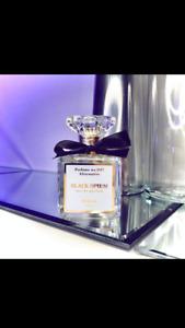 Black Opium Parfum 50ml for Women