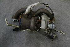 Audi TTRS 8J RS3 8V 8P Turbolader 07K145701C Abgasturbolader 2.5 TFSI 18.371 km