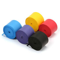 10 pcs Tennis Racquet Racket Overgrip for a sports fan many color to choose