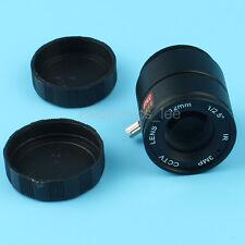 LSF1211CS Megapixel Focal Length 12mm Camera Lens