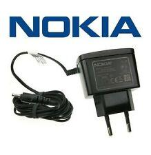 ★CHARGEUR SECTEUR ORIGINAL NOKIA AC-3E reconditionné ★ N8 N80 N800 N81 Giga N82