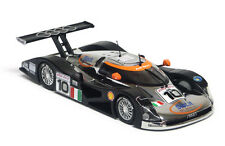 Slot.it Audi  R8C 10th Aniversity Spezial Edition M 1:32 neu
