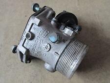 Drosselklappe 8E0145950C AUDI VW 2.5TDI V6 A4 A6 A8 Passat 3B 3BG AGR Ventil