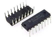 MC33067P Original New ON (previously Motorola) Integrated Circuit