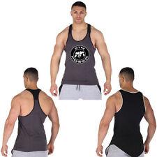 Bodybuilding Exercise Hoodies & Sweatshirts for Men