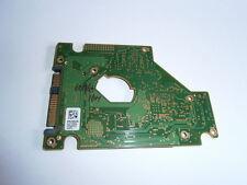 IBM 006-0b25837-R2 HDD Hard Drive PCB Logic Board Tested Working - FREE Shipping