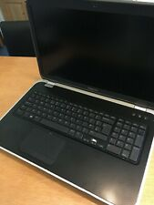 Dell Inspiron 17R 7720 Gaming Laptop - Used