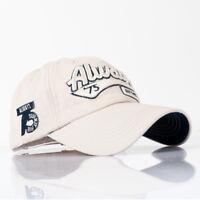 Men Women Baseball Cap Snapback Hat Hip-Hop Adjustable Bboy Caps Hot