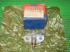 1953 1954 Plymouth Dodge NOS MoPar AutoLite WINDSHIELD WIPER PIVOT #1527286
