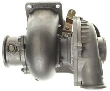 For Ford V8 Turbo with Pedestal Remanufactured Turbocharger Mahle 014TC24007100