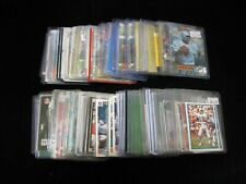 Dan Marino Miami Dolphins Assorted Cards  ...... use the drop down menu