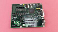 Nikon 4S018-765 Driver Interface Board PCB IU-DRV4 NSR