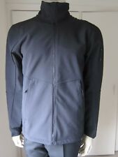 "Marks & Spencer Stormwear black Small regular fit chest 36-38"" zip pockets £49"