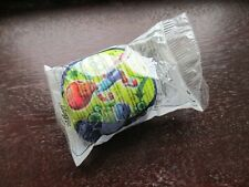 More details for kelloggs 2014 world cup rio balls - greece - new & sealed