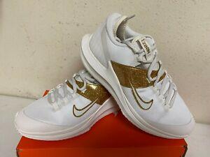 Women's Nike Court Air Zoom Zero Style #AA8022 003