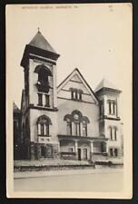 Methodist Church Jeannette Pa Madciff 410