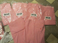 NEW LOT 8 BLAIR PANTS MENS PANTS  ALL SIZES CLOSEOUT LOT RESALE LOT /8