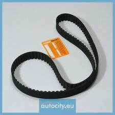 ContiTech CT704 Timing Belt/Courroie crantee/Distributieriem/Zahnriemen