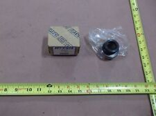 "IPTCI NA205-16 Bearing, 1"" Bore"