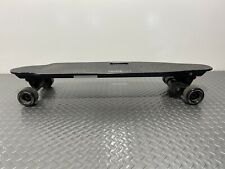 Liftboard Electric Skate Board Dual Motor Long Board 1800 Watt Parts Only P-10