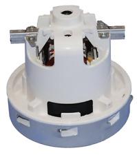 Motor für Staubsauger KRESS NTX 1200 Turbine Ersatzmotor 1200W