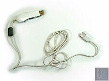 SAMSUNG NP-X360 USB Data Cable USBLK-005 BA81-02933A