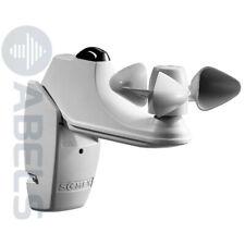 Somfy Soliris Sensor - Sonnen- und Windsensor für Soliris Uno / Soliris IB *NEU*