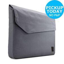 Case Logic Canvas Soft Laptop Shoulder/Messenger Bags