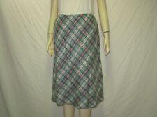9a95cfd162f99d Ecossais dans jupes pour femme | Achetez sur eBay