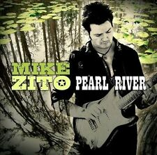 Pearl River - CD
