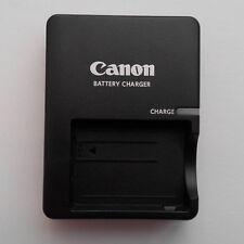 LC-E5E For Canon LP-E5 Battery T1i XS X2 X3 EOS-Rebel XSi 450D 500D 1000D F
