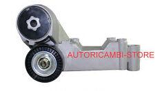 Apv2710 Tensor Automático Servicios Auxiliar Ford Focus 1.8 Tdci 85kw 115cv