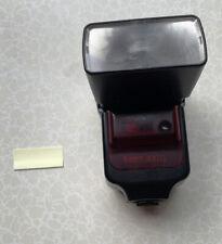 Canon Speedlite 300TL TTL Auto Flash de rebote para T90 y la mayoría de SLR de película EOS