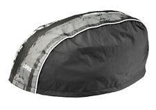 Uvex Rain Cap-Protezione antipioggia cappello casco