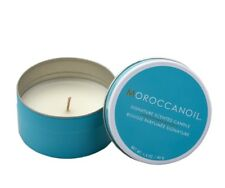 Moroccanoil Candle 40g Signature Scent - Room Fragrance