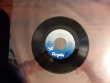 1985 VG RARE Paul Hardcastle 19  INSTRUMENTAL VS4 42860 Chrysalis      45