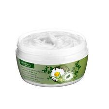 Avon Naturals Chamomile & Aloe Vera Treatment Mask for dry damaged hair 125ml