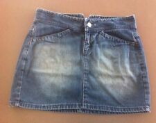 Levi's Denim Skirts for Women