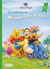 Libros infantiles y juveniles a.a. milne