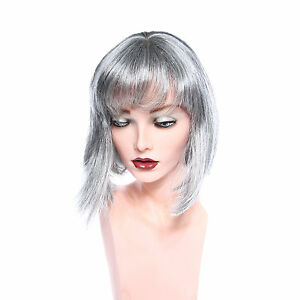 Cutting Edge Ladies Synthetic Wig by Judy Plum Wigs