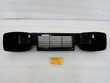 Kawasaki NOS NEW  23005-1091 Head Lamp Light Body KLF KLF300 Bayou 1989-90